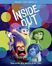 InsideOut.dvd