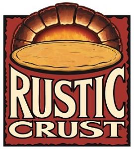 new_rustic_crust_logo_0926