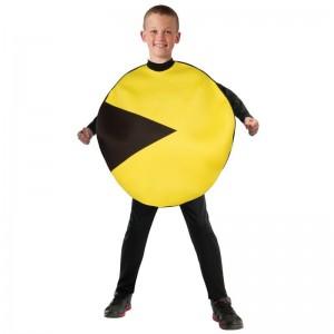 kids-pac-man-costume-cx-808157