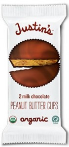 milk-chocolate-peanut-butter-cup