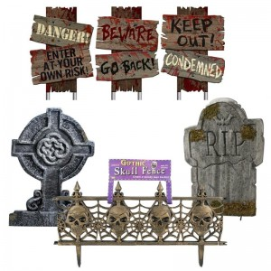 spooky-graveyard-outdoor-decoration-kit-cx-809364