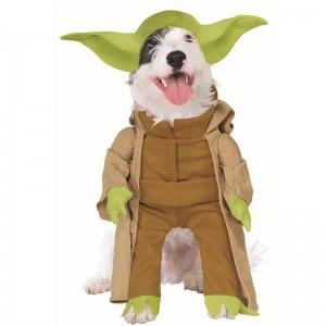star-wars-yoda-dog-costume-cx-18842
