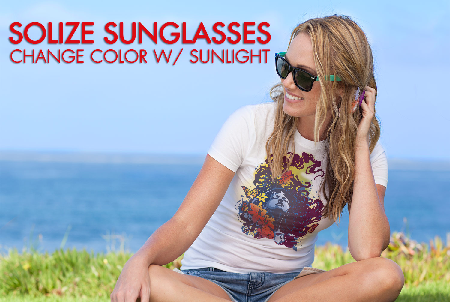 926073d709 Color-Changing Polarized Solize Sunglasses are a Must-Buy this ...