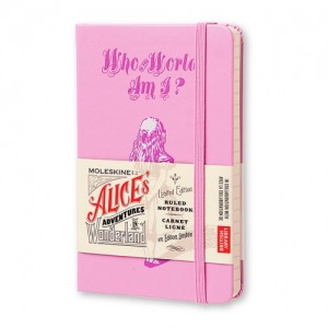 Alice-In-Wonderland-Who-In-the-World-Am-I-Notebook-Journal-500x500