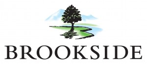 BROOKSIDE_Logo_brand