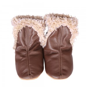 Classic_Brown_Boot__25206.1418937979.1280.1280