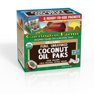 Coconut_Paks_box