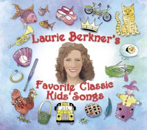 Laurie_Berkner's_Favorite_Classic_Kids'_Songs_cover_RGB_800px_72dpi