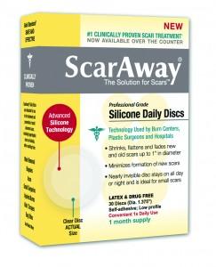 SA Daily Disc Product Image - CMYK_11.08.13