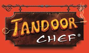 TandoorChef-Logo-HighRessmall