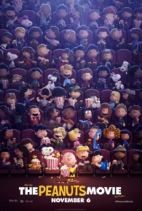 ThePeanutsMOvie.new.