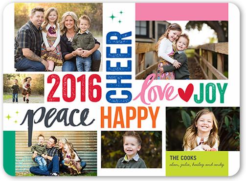 v1 v1 1 - Shutterfly Holiday Cards