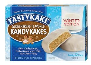 GingerBread-KandyKakessmall