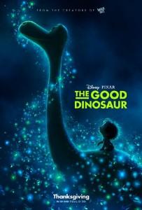 TheGoodDinosaur.poster