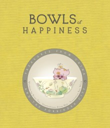 bowls-of-happiness-cover-220x256