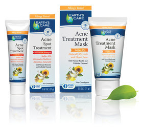 AcmeTreatmentMaskBox