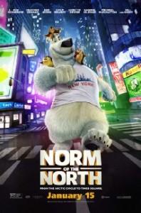 NormofNorth