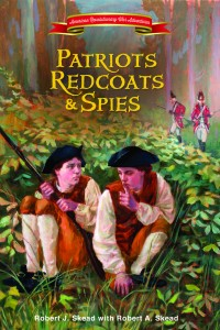 Patriots_Redcoats_and_Spies-New_Font
