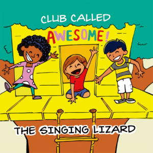 Club_Called_Awesome_Cover_Art_rgb_web