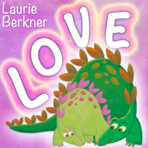 Laurie_Berkner_Love_album_cover_web