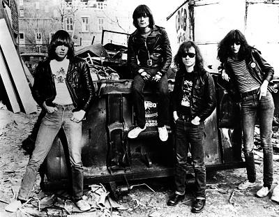 Photo Ramones  SireWarner Bros  Records 2 Photographed By Danny Fields.jpgsma