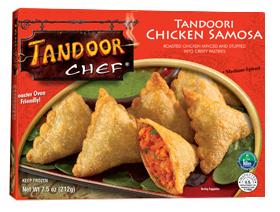 TandoorChef_TandooriChickenSamosa-Full
