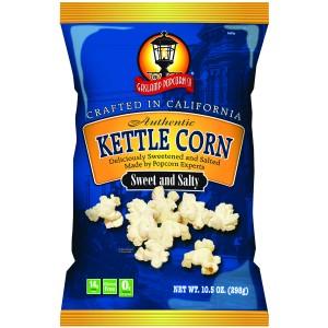 GaslampPopcorn-KettleCornBag-HighRes