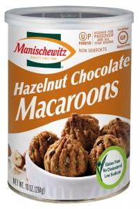 00121_Hazelnut Choc Chip Macaroon_sm