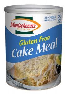 00312_GF Cake Meal A sm