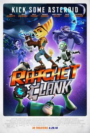 Ratchet.Clank