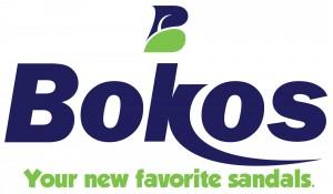 bokos-logo