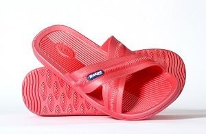 bokos-womens-melon-product-shot.jpggggg