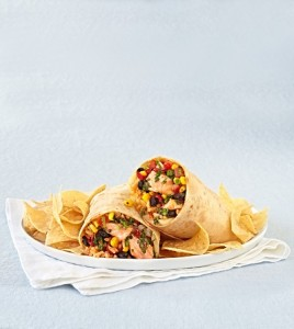 Chimichurri Salmon Burrito.jpgnew