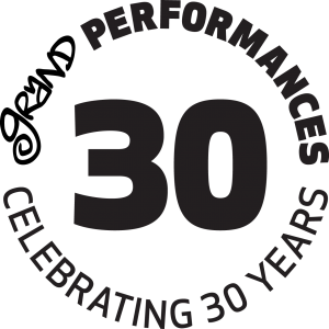 GrandPerformances_2016_30years_FINAL