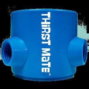 Thirst Mate- Blue