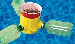 Thirst Mate_ON_WATER.jpgvvvv