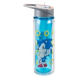 Vandor sport bottle