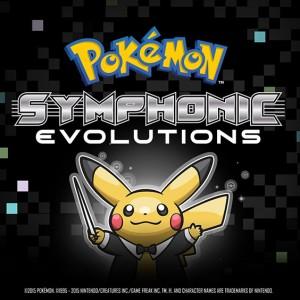 pokemon-2016_axs-web_564x564