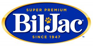 BilJac-Logo-HighRes