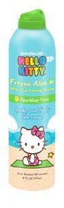 HK-Aloe-Spray HiRES