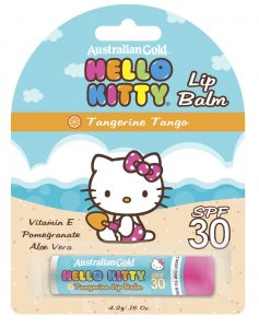 HK-Lip Balm-Card HiRES
