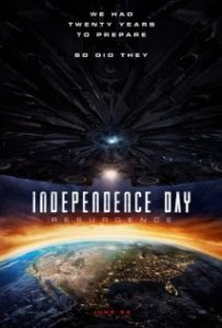 IndependenceDay.R