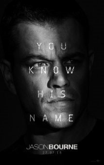 JasonBourne216213