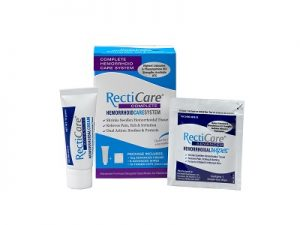 RectiCare Package  Open[1].jpgsmmmm
