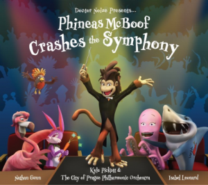 Symphony_Front_Cover_jpg