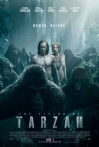 Tarzan216209