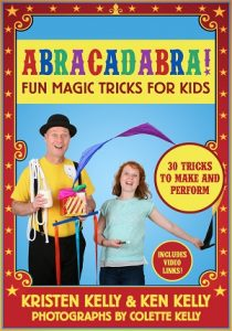 Abracadabra_cover