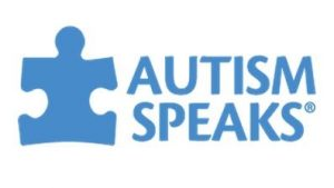 Autism-Speaks