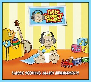 Baby_Blanket_Music_Classic_Lullaby_web_RGB