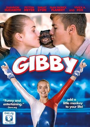Gibby.jpgsmmmm